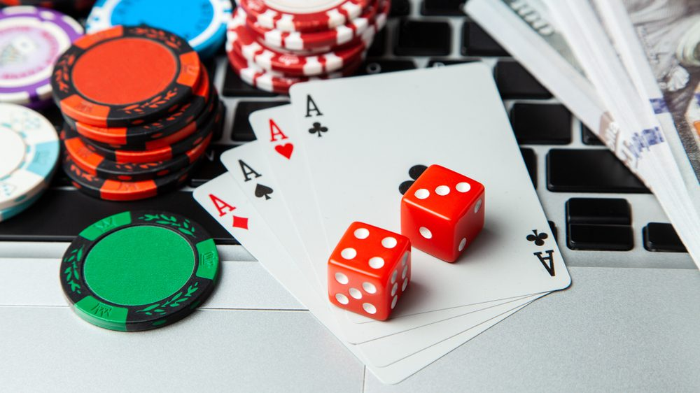 Most Wonderful Casino Altering How We See The World